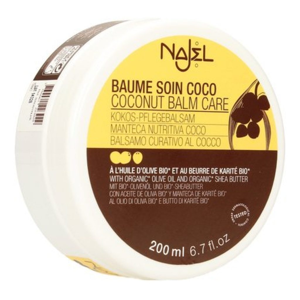 najel-coconut-hair-and-body-butter
